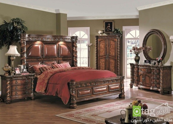 bedroom-furniture-set-design-ideas (14)
