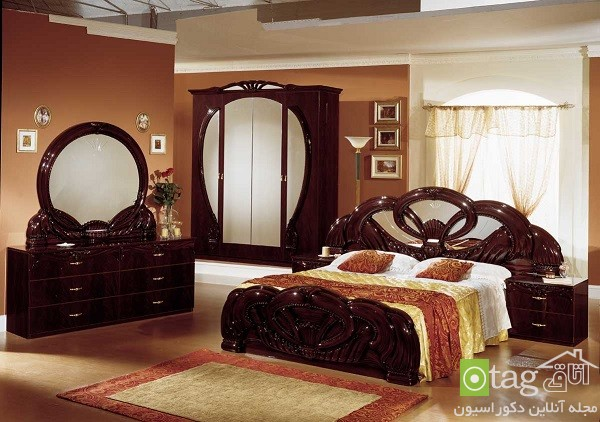 bedroom-furniture-set-design-ideas (2)