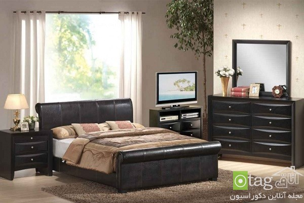 bedroom-furniture-set-design-ideas (3)