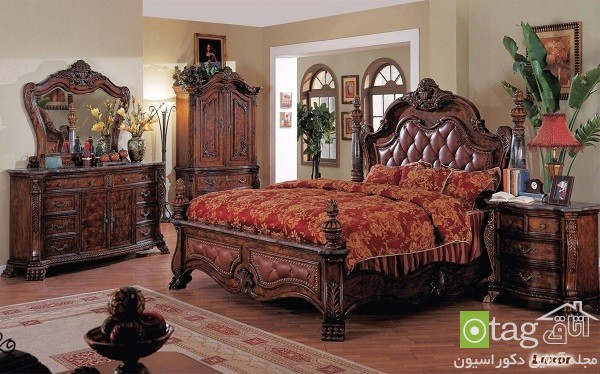 bedroom-furniture-set-design-ideas (5)