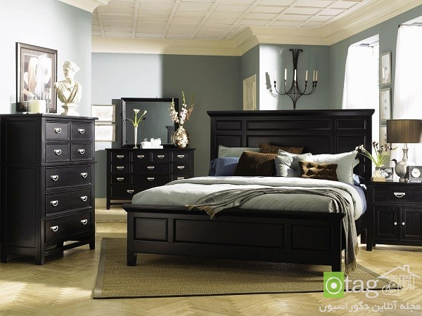 bedroom-furniture-set-design-ideas (6)