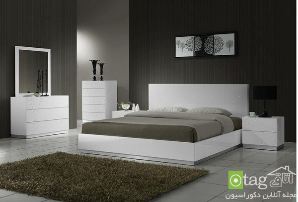 bedroom-furniture-set-design-ideas (8)