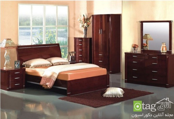 bedroom-furniture-set-design-ideas (9)