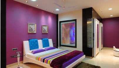 bedroom-girls-bedroom-violet-designs (6)