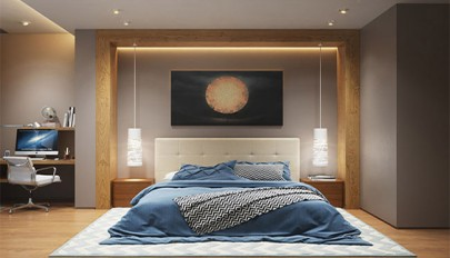 bedroom-lighting-ideas (16)