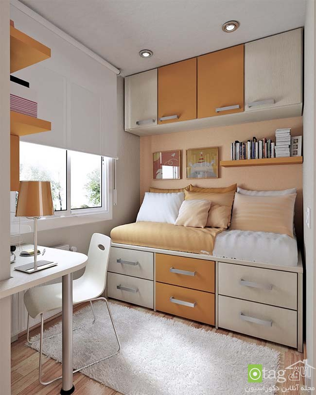 bedroom-storage-furniture-design-ideas (1)