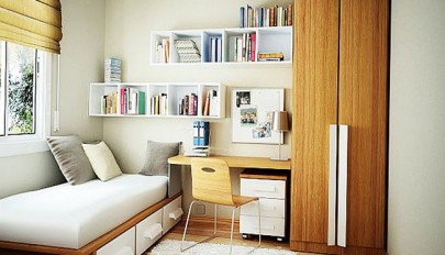 bedroom-storage-furniture-design-ideas (10)