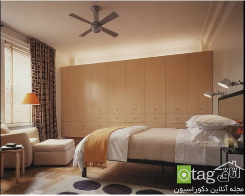 bedroom-storage-furniture-design-ideas (5)