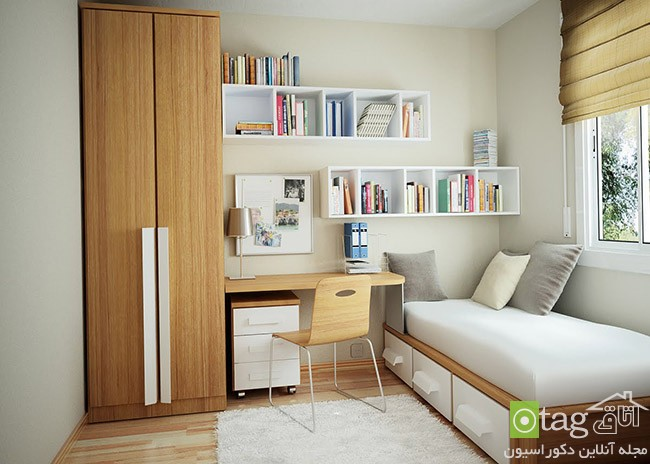 bedroom-storage-furniture-design-ideas (7)