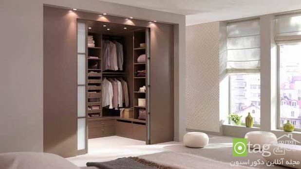 bedroom-storage-furniture-design-ideas (8)