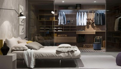 bedroom-walk-in-wardrobe-ideas (8)