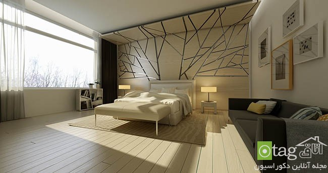 bedroom-wall-texture-and-color-design-ideas (1)