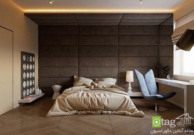 bedroom-wall-texture-and-color-design-ideas (11)