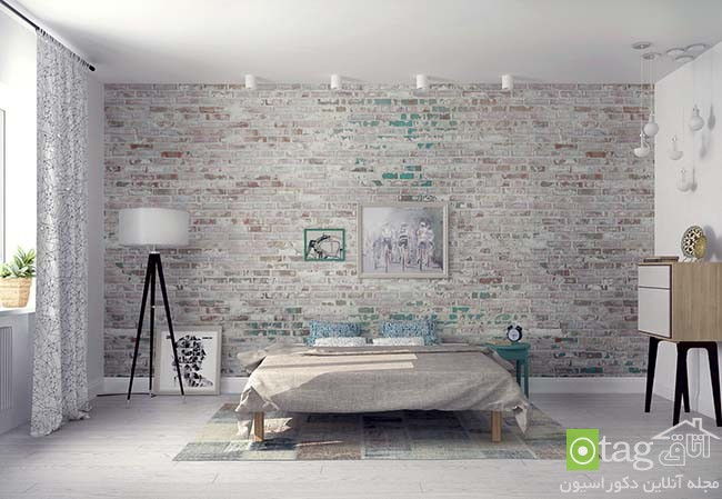 bedroom-wall-texture-and-color-design-ideas (12)