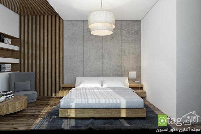 bedroom-wall-texture-and-color-design-ideas (13)