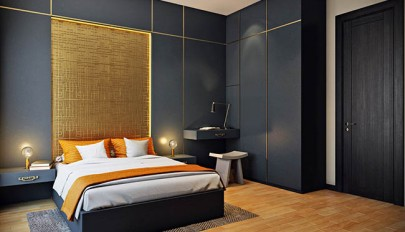 bedroom-wall-texture-and-color-design-ideas (2)