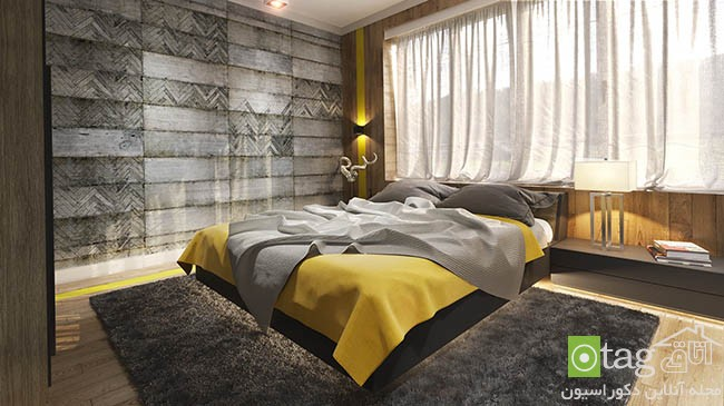 bedroom-wall-texture-and-color-design-ideas (6)