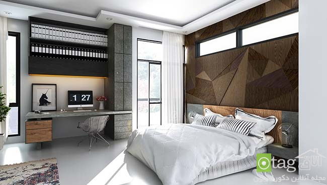 bedroom-wall-texture-and-color-design-ideas (8)