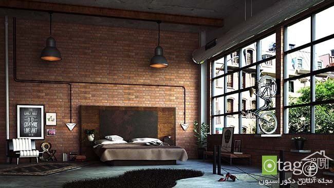 bedroom-wall-texture-and-color-design-ideas (9)