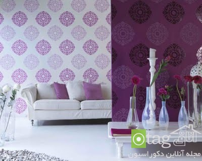 bedroom-walls-designs-with-wallpapers (12)