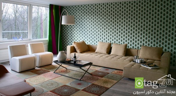 bedroom-walls-designs-with-wallpapers (13)