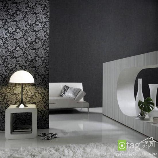 bedroom-walls-designs-with-wallpapers (5)