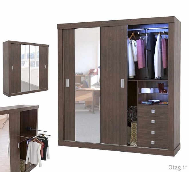 bedrooms-closet-and-wardrobes (3)