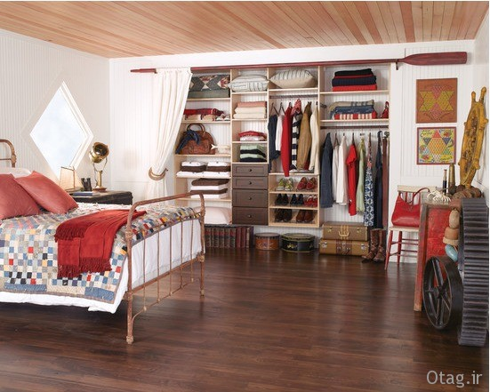 bedrooms-closet-and-wardrobes (6)