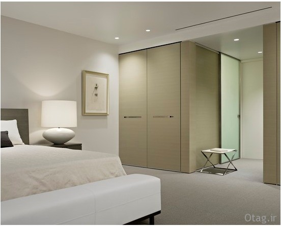 bedrooms-closet-and-wardrobes (9)