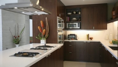 best-Kitchen-Cabinets-Design-Ideas (4)