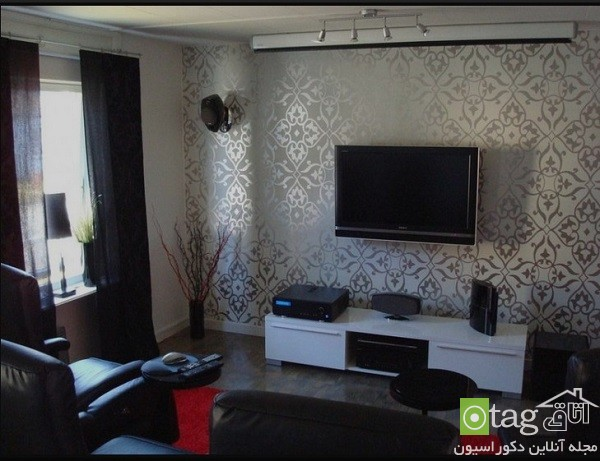 best-Living-room-Design-Wallpaper-Design-Ideas (1)