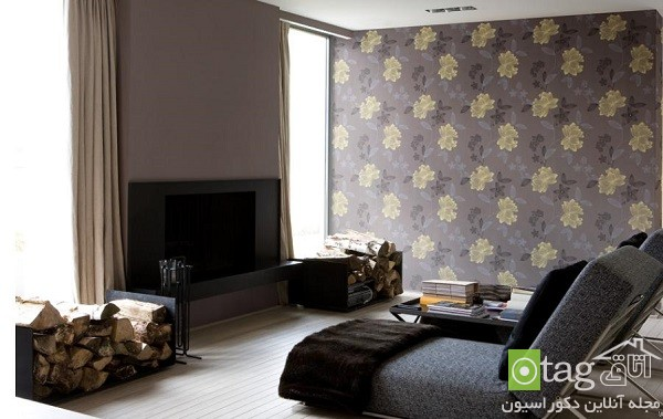 best-Living-room-Design-Wallpaper-Design-Ideas (12)