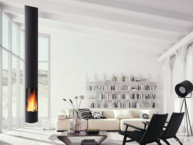 best-fireplaces-design-and-models (12)