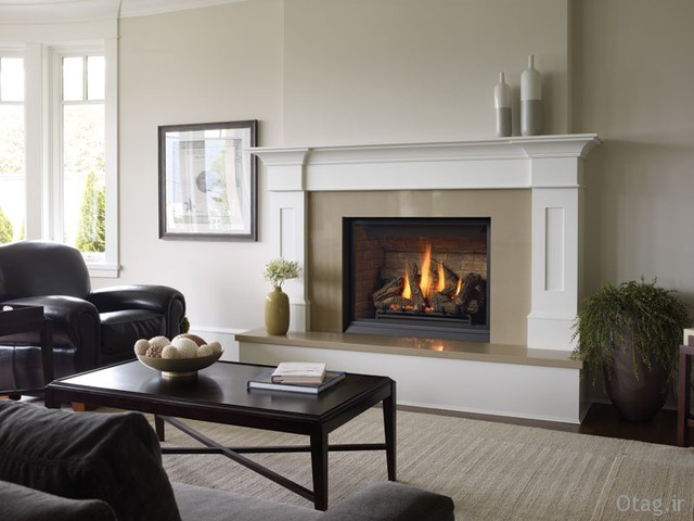 best-fireplaces-design-and-models (3)