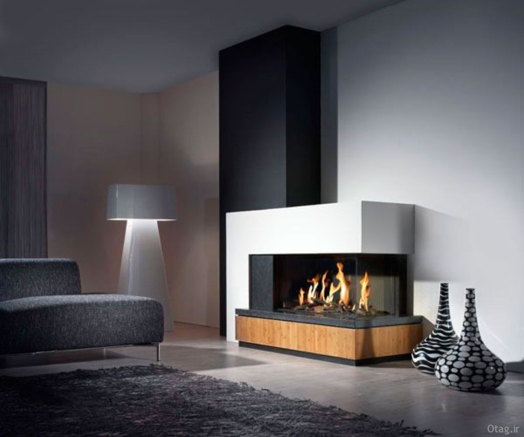 best-fireplaces-design-and-models (4)