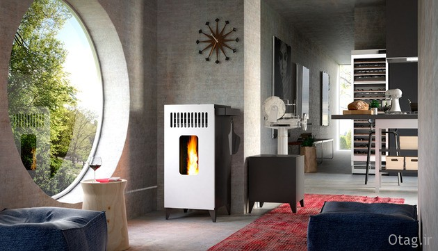 best-fireplaces-design-and-models (7)