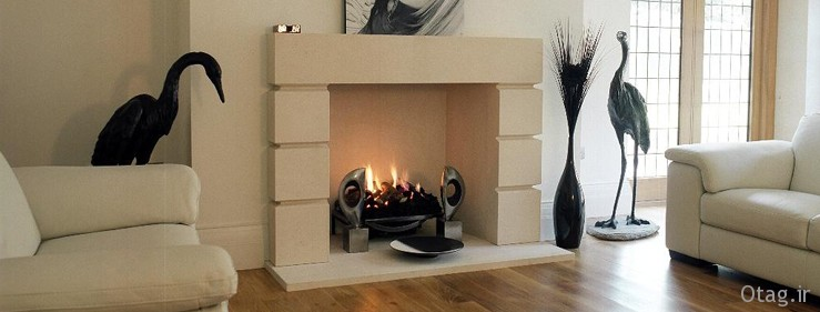 best-fireplaces-design-and-models (9)
