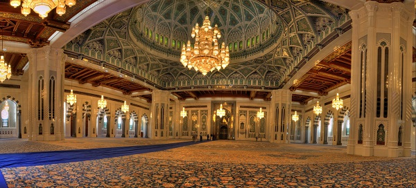 best-islamic-mosques-interior-and-outdoor-designs (2)