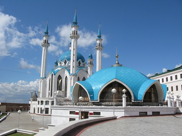 best-islamic-mosques-interior-and-outdoor-designs (7)