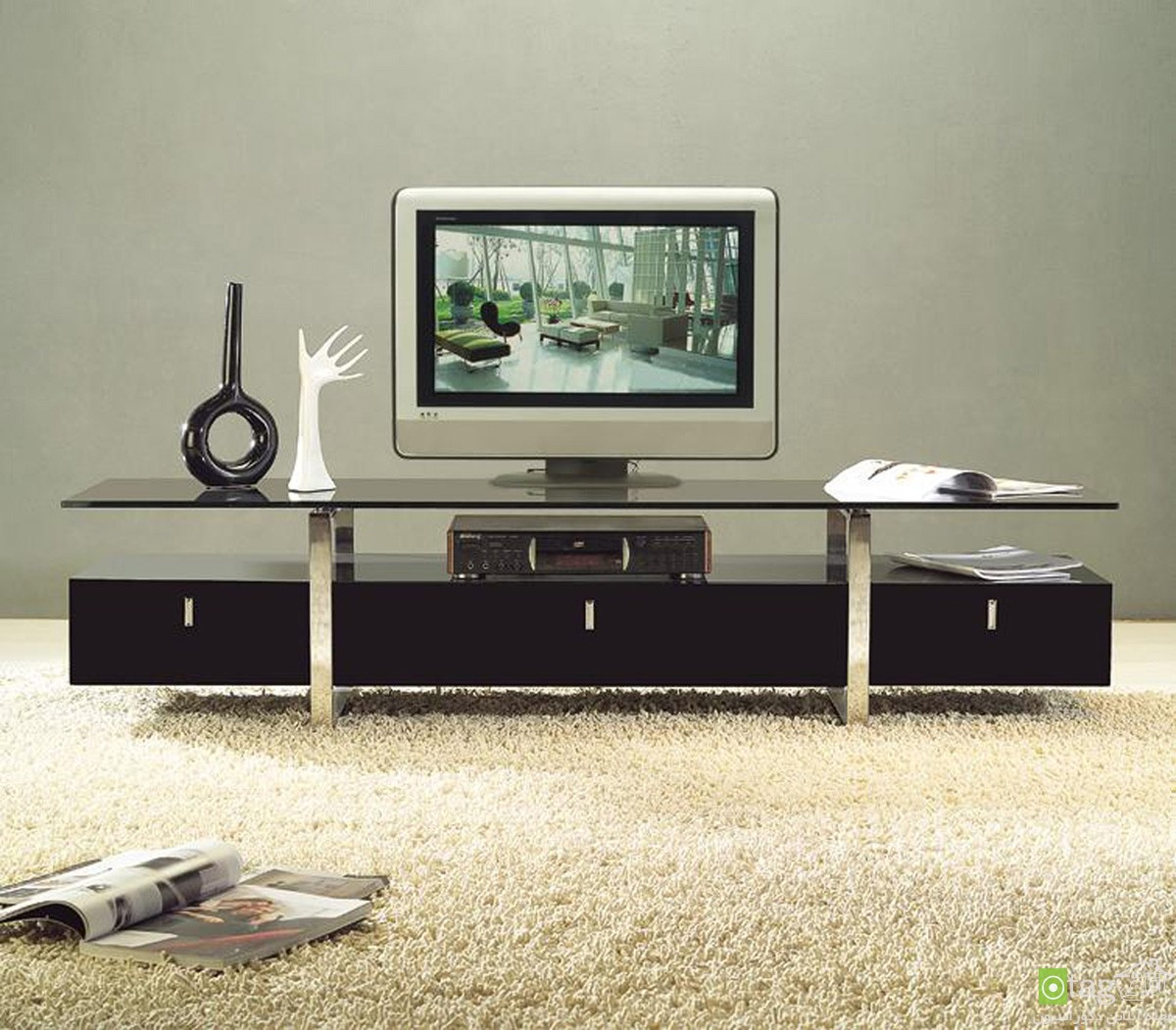 best-tv-stands-designs (10)