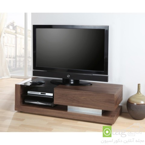best-tv-stands-designs (13)