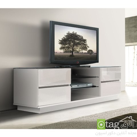 best-tv-stands-designs (14)