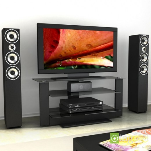 best-tv-stands-designs (2)