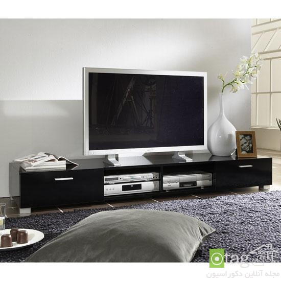 best-tv-stands-designs (5)