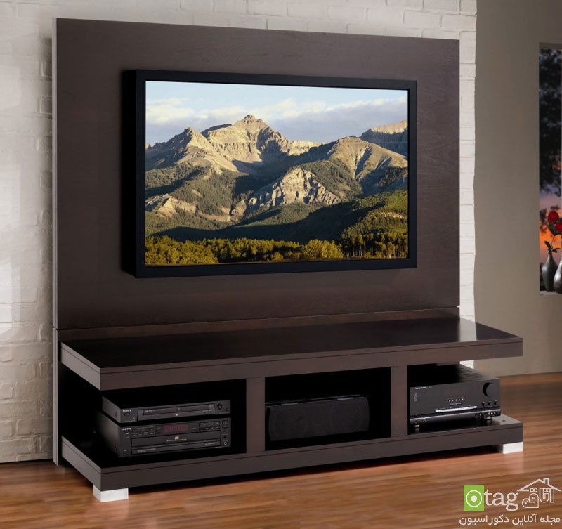 best-tv-stands-designs (7)