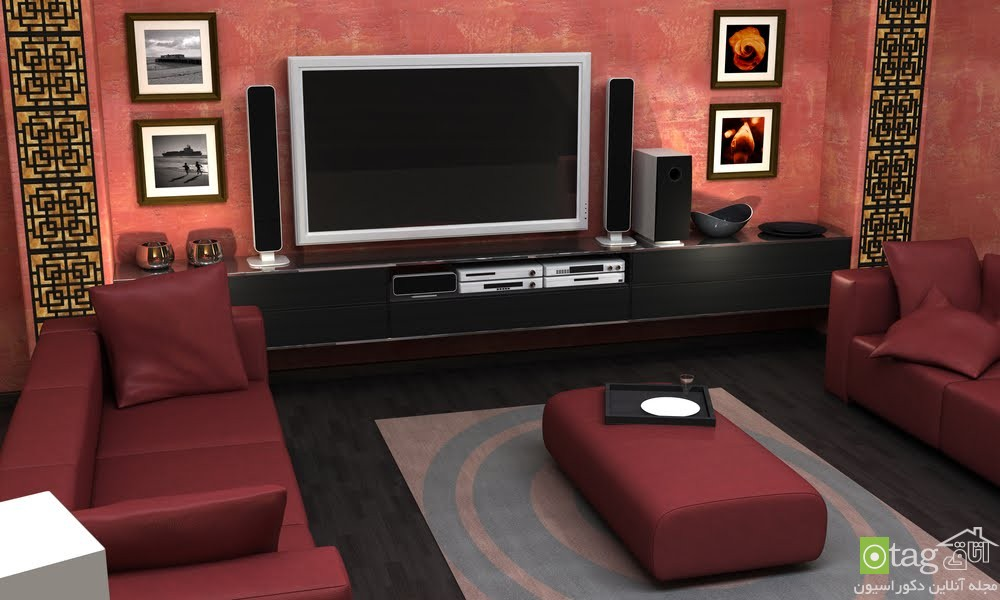best-tv-stands-designs (8)