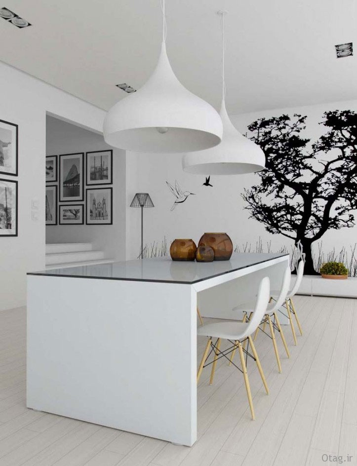 black-and-white-home-decor (8)