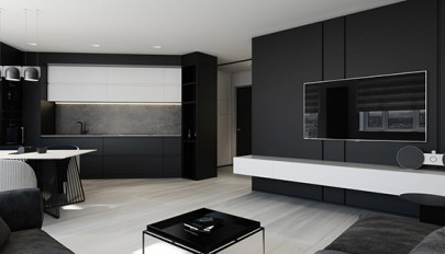 black-and-white-interior-theme-ideas (2)