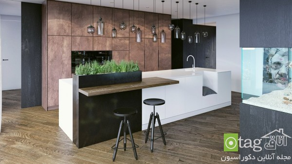 black-and-white-kitchen-cabinet-design-ideas (11)