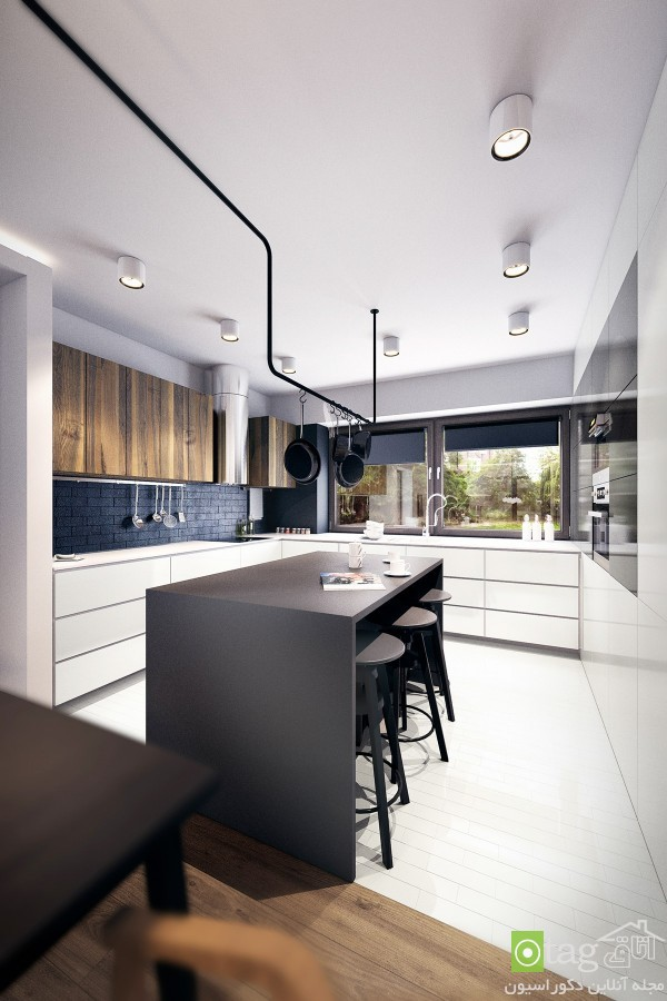 black-and-white-kitchen-cabinet-design-ideas (14)